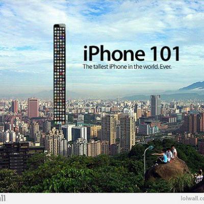 20120914_0002.jpg