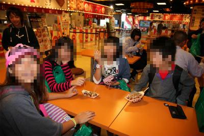 20121004_010.jpg