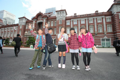 20121011_000.jpg