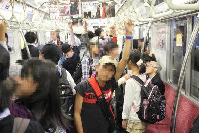 20121011_001.jpg