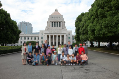 20121011_003.jpg