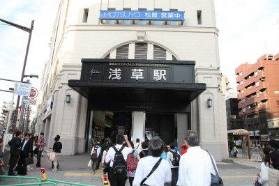 20121011_008.jpg