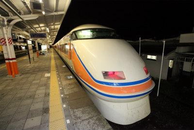 20121011_009.jpg