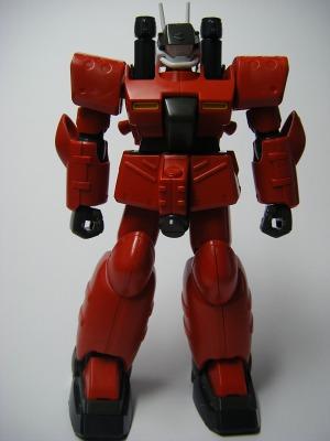 guncanon mass custom