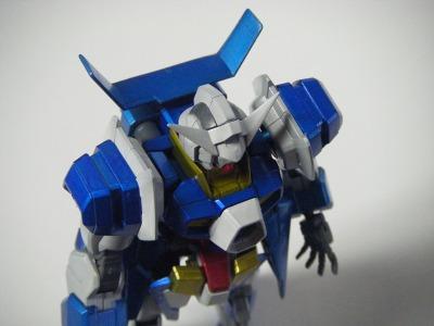 age-1 razor