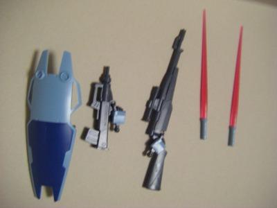gmsniper2