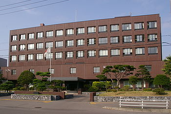 350px-Hakodate-District-Court-01.jpg