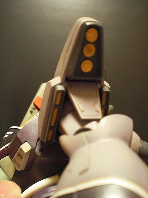 AMX-009F07.jpg