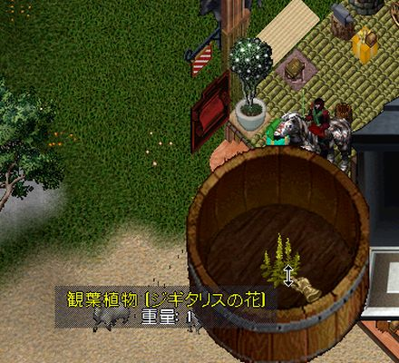 2011a004635.jpg