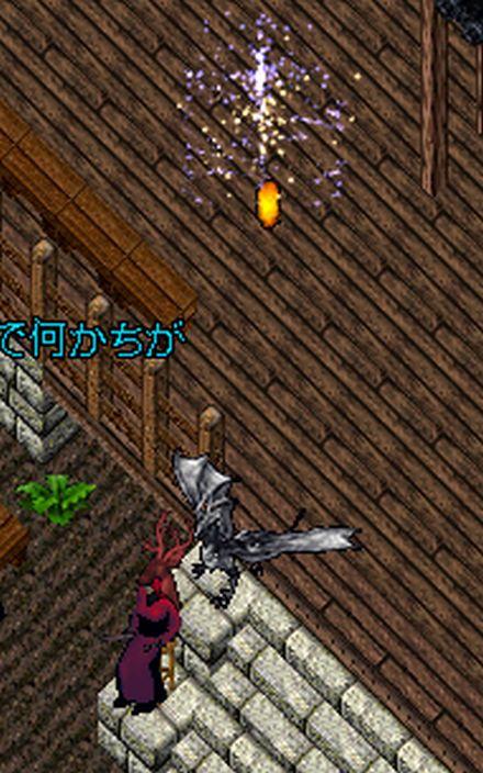2011b001346.jpg
