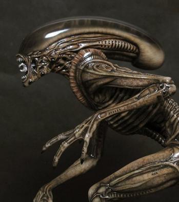 aliendog hal3