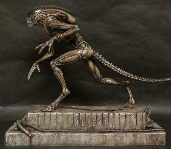 aliendog hal1