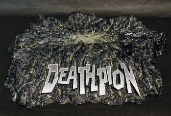 deathpion5.jpg