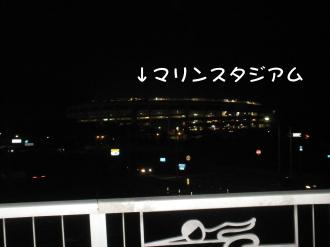 P8050466.jpg