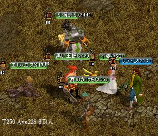 00姫:参加者