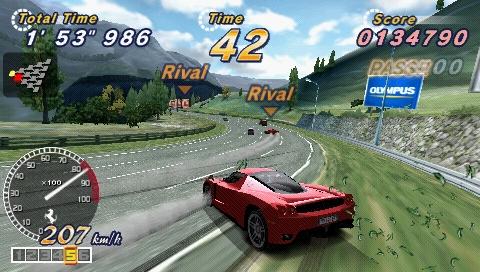 Outrun 2006 05