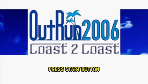 Outrun 2006 01