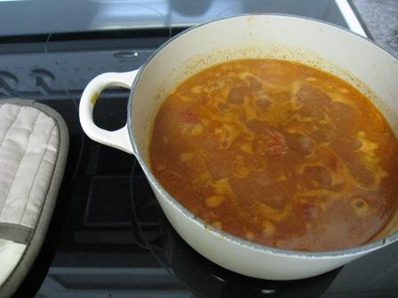 curryy1.jpg