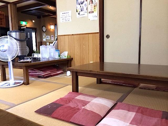 1005ヤマシロ7