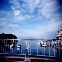 nenga2_20120813105859.jpg