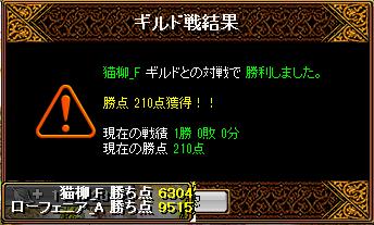 12.03.08.猫柳_F結果