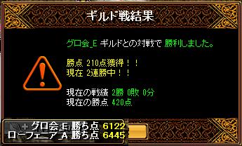 12.03.12.グロ会_E結果