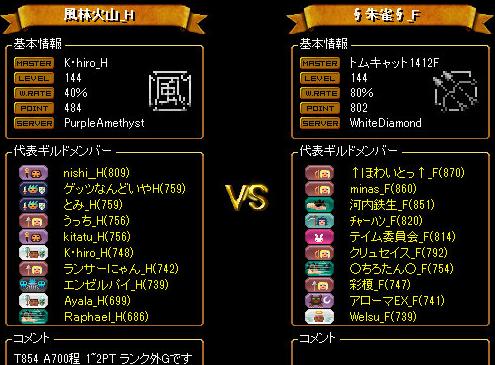 2012-12-2-Gv対戦カード
