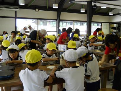 焼津中央幼稚園 004