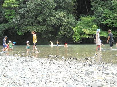 川 004