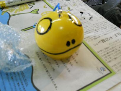 風鈴 006
