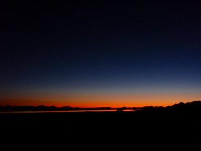 ボリビア|ウユニ塩湖9