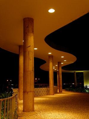 brasil-ベロオリゾンチ