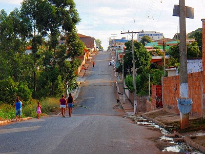 brasil-クリスタリーナ