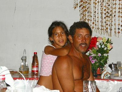 brasil-lensois,ブラジル, レンソイス, マラニャンセス