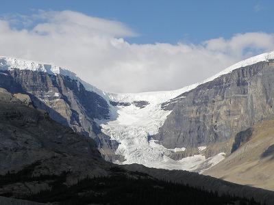 canada-rocky