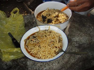 chile-パイネ