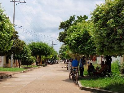 colombia-ベストジャーニー