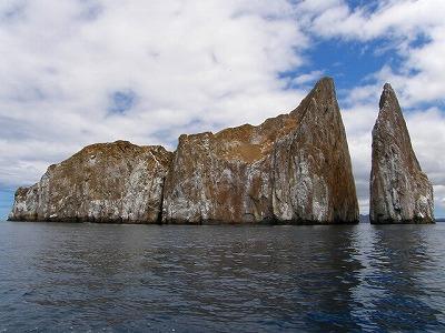 ecuador-ガラパゴス