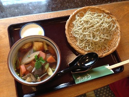 fc2blog_20121203091746bdf[1]