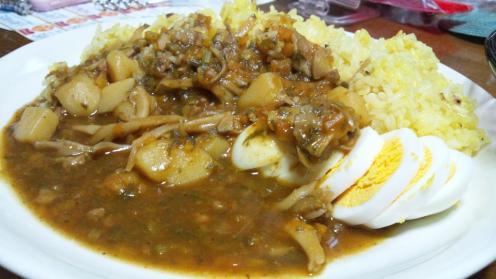 20120604_okamoto_curry.jpg