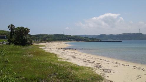 20120610_tirigahama02.jpg