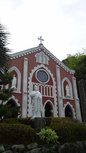 20120621_houki_church.jpg