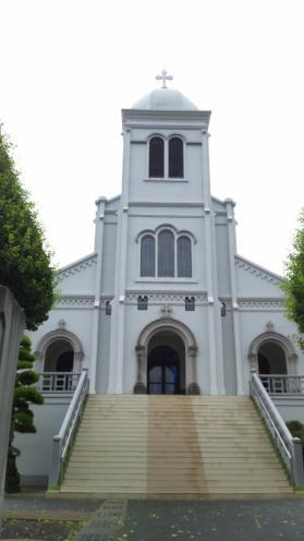20120625_himosashi_church.jpg