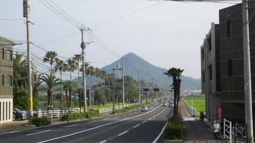 20120629_saaebo_atagoyama.jpg