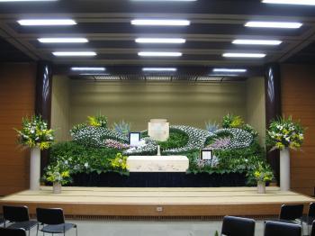 創価 学会 お 葬式