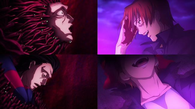 Fate Zero 14 (5)