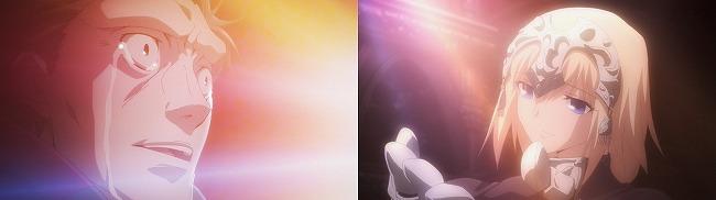 Fate Zero 15 (5)