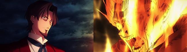 Fate Zero 15 (7)