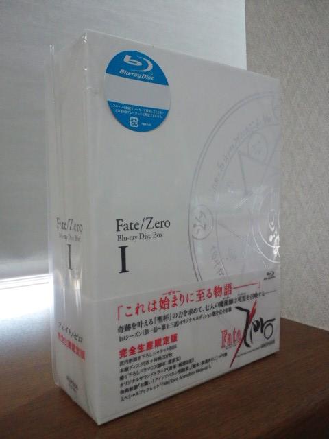 zero-box.jpg