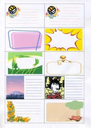 作品004 カード